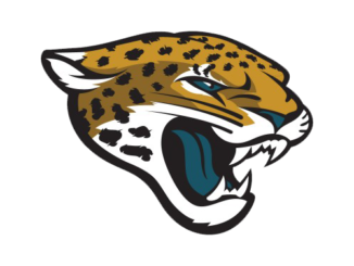 Jacksonville - or London - Jaguars?